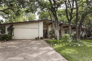 Single Family for sale in 3604 Brownwood DR, Austin, TX, 78759