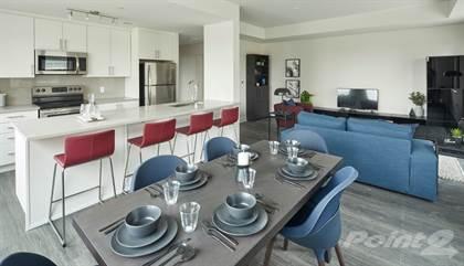 Apartment for rent in 320 Titan Private, Ottawa, Ontario, K2G 3K2