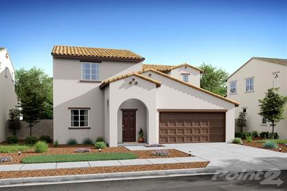 Singlefamily for sale in Masterson Street & Panorama Drive, Bakersfield, CA, 93306