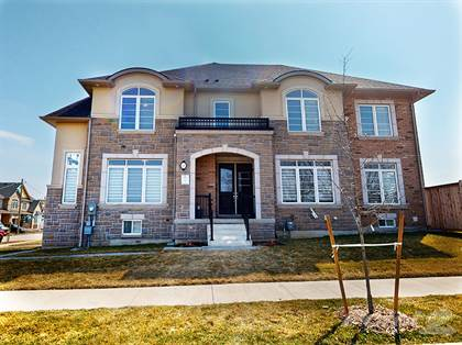 Residential Property for sale in 140 Robertson Road, Hamilton, Ontario, L9K 0J7