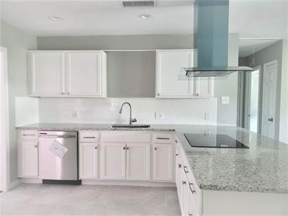 Residential Property for sale in 7117 Al Patterson Drive, Dallas, TX, 75241
