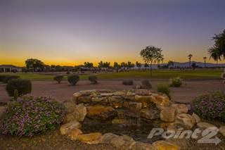 Single Family for sale in 2642 N 164th Avenue , Goodyear, AZ, 85395