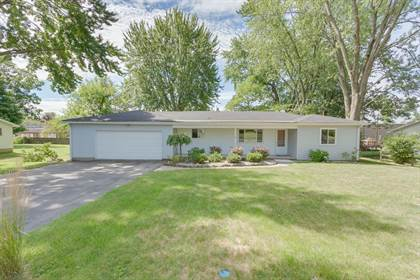 Residential Property for sale in 6219 Wilmarbee Drive, Fort Wayne, IN, 46804