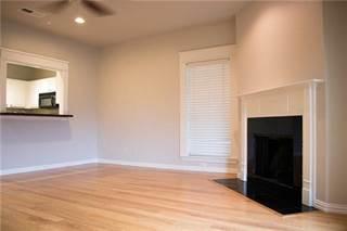 Condo for sale in 14277 Preston Road 1019, Dallas, TX, 75254