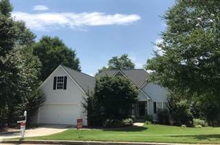 Single Family for sale in 181 TOWLER SHOALS Drive, Loganville, GA, 30052