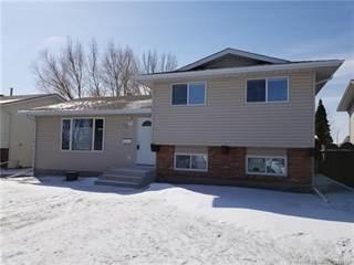Residential Property for sale in 63 East Glen Street SE, Medicine Hat, Alberta