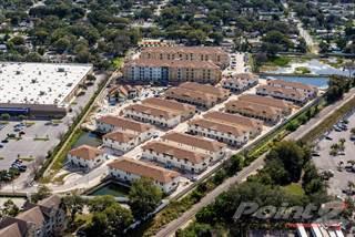 Apartment for rent in Cortona South Tampa, Tampa, FL, 33611