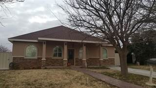 Single Family for sale in 703 NW 6th St, Andrews, TX, 79714
