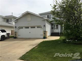 Residential Property for sale in 9051 106 Avenue, Grande Prairie, Alberta, T8X 1H9