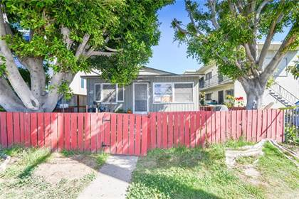 Residential Property for sale in 4860 S Centinela Avenue, Los Angeles, CA, 90230