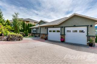 Residential Property for sale in 1519 Longley Crescent, Kelowna, British Columbia, V1P 1N1