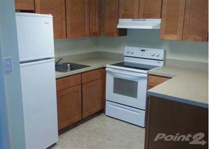 Apartment for rent in Wheatley Hollow Gardens Apts., Wyandanch, NY, 11798