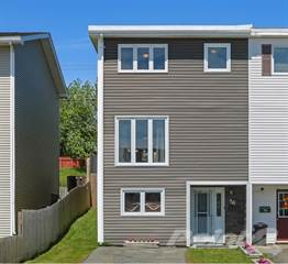 Residential for sale in 76 Codroy Place, St. John's, Newfoundland and Labrador