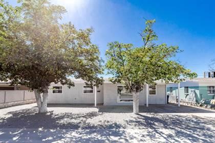Residential Property for sale in 5824 SNARK Lane, El Paso, TX, 79924