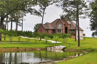 Single Family for sale in 28209 RIGSBY ROAD, Plantation Hills, AL, 36526