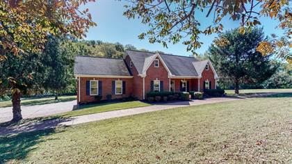 Residential Property for sale in 7445 Lakeview Dr, Nashville, TN, 37209