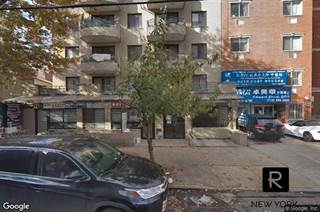 Photo of 132-59 41st Road, Queens, NY
