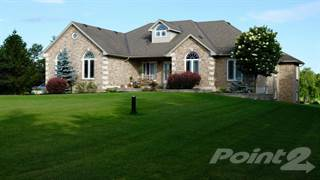 Residential Property for sale in 7416 Wellington Rd 11, Mapleton, Ontario