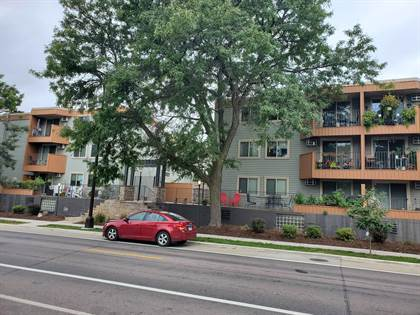 Residential Property for sale in 3540 Hennepin Avenue 219, Minneapolis, MN, 55408