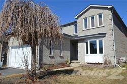Residential Property for sale in $24 Blair Cres, Barrie, Ontario