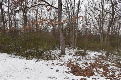 Lots And Land for sale in 5303 Oneida Way, Milford, PA, 18337