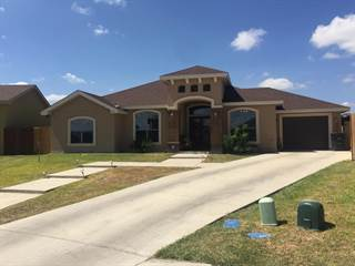 Single Family for sale in 2757 STONE HEDGE, Eagle Pass, TX, 78852