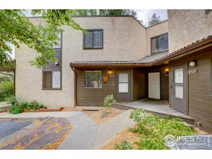 Residential Property for sale in 2919 Shady Holw, Boulder, CO, 80304