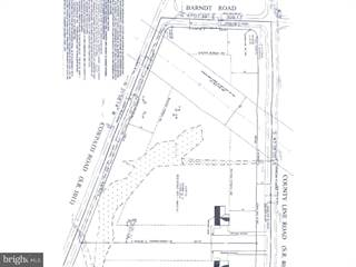 Land for sale in 001 COUNTY LINE ROAD, Telford, PA, 18969