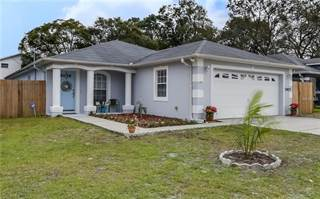 Single Family for sale in 1907 GADSEN BLVD, Orlando, FL, 32812