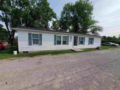 Multifamily for sale in 6906 Beaty Avenue, Fort Wayne, IN, 46809