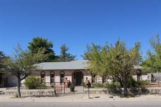 Residential Property for sale in 6241 BANDOLERO Drive, El Paso, TX, 79912