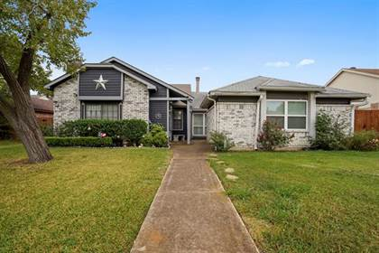 Residential Property for sale in 2446 E Timberview Lane, Arlington, TX, 76014