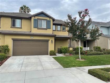 Residential Property for sale in 4943 Edenbridge Road, Moorpark, CA, 93021