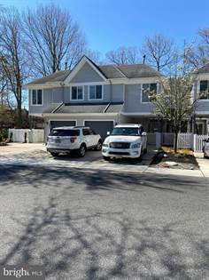 Residential Property for sale in 1220 CHANTICLEER, Cherry Hill, NJ, 08003