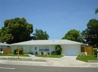 Single Family for rent in 6448 113TH STREET, Seminole, FL, 33772