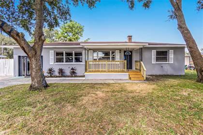 Propiedad residencial en venta en 1508 CITRUS STREET, Clearwater, FL, 33756