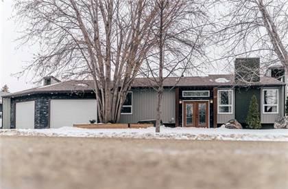 Single Family for sale in 127 Poplar BAY, Winkler, Manitoba, R6W1Z9