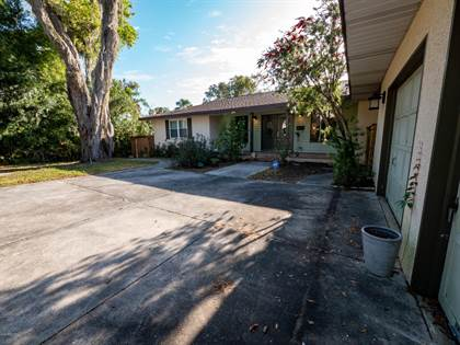 Residential for sale in 214 RIVER HILLS DR, Jacksonville, FL, 32216