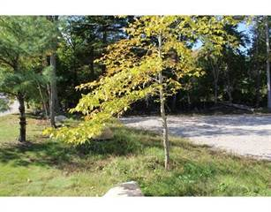 Land for sale in 0 Mansfield Avenue, Greater Norton Center, MA, 02766