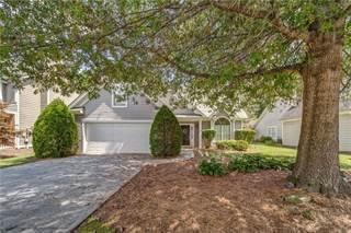 Single Family for sale in 2210 Mainsail Drive, Marietta, GA, 30062