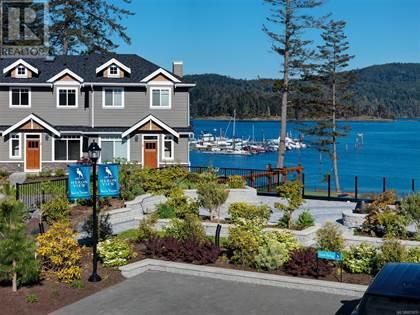 Single Family for sale in 6995 Nordin Rd 3, Sooke, British Columbia, V9Z1L4