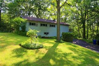 Single Family for sale in 13 Sweetcake Mountain Road, New Fairfield, CT, 06812