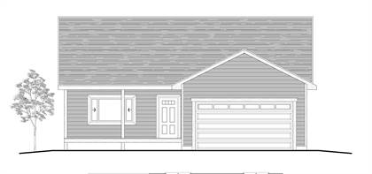 Residential Property for sale in 920 4th Avenue East, Superior, MT, 59872