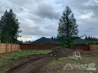 Land for sale in 1020 Brookfield Cres, Parksville, British Columbia