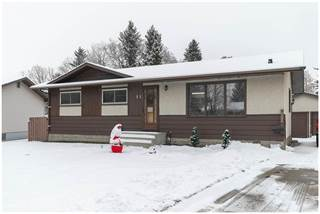 Single Family for sale in 11 JAY CO, Sherwood Park, Alberta, T8A0G2