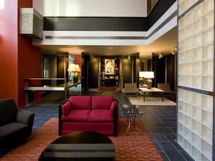 Apartment for rent in 34 Desbrosses Street, Manhattan, NY, 10013
