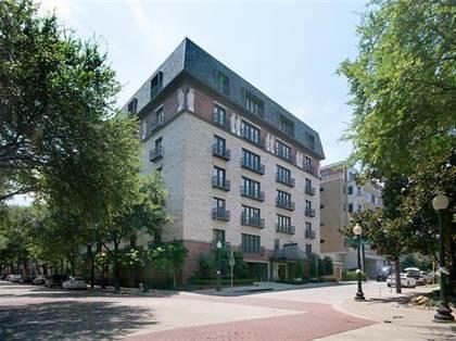 Residential Property for sale in 2848 Woodside Street 2D, Dallas, TX, 75204