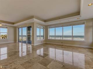 Condo for sale in 205 1ST ST S 301, Jacksonville Beach, FL, 32250