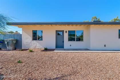 Residential for sale in 4313 E Montecito Street, Tucson, AZ, 85711