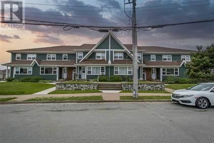 Single Family for sale in 77 Collins Grove 12, Dartmouth, Nova Scotia, B2W4G3